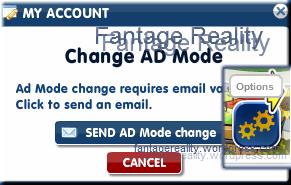ad mode