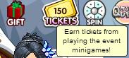 ticketssss