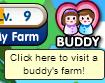 visit buddy