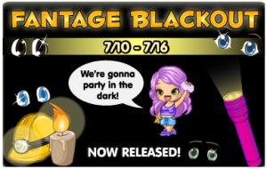 blackour